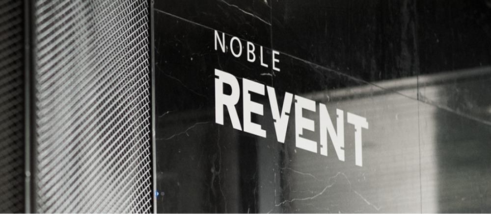 Noble Revent
