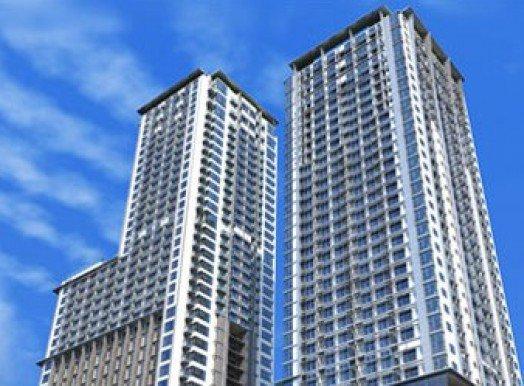 The Victory Condominium