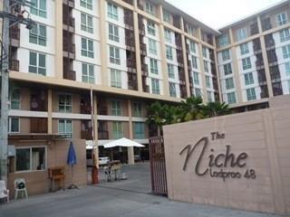 The Niche Ladprao 48