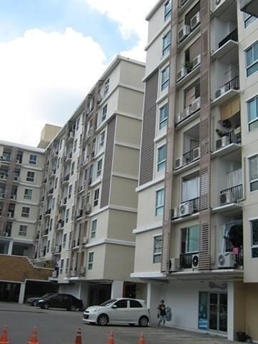 Regent Home 5 Ratchada 19