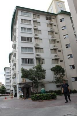 City Home Sukhumvit