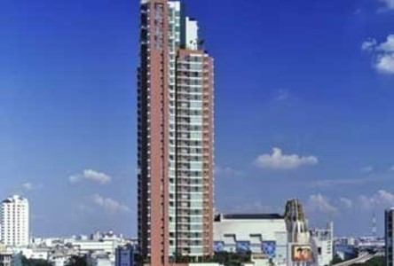 For Sale 4 Beds Condo Near BTS Ekkamai, Bangkok, Thailand