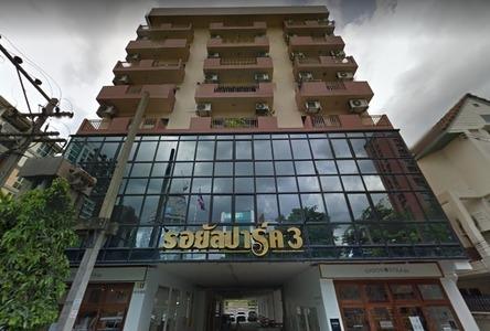 Продажа: Кондо 43 кв.м. возле станции BTS Ari, Bangkok, Таиланд