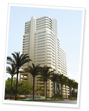 Thew River Place