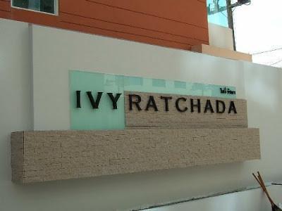 Ivy Ratchada