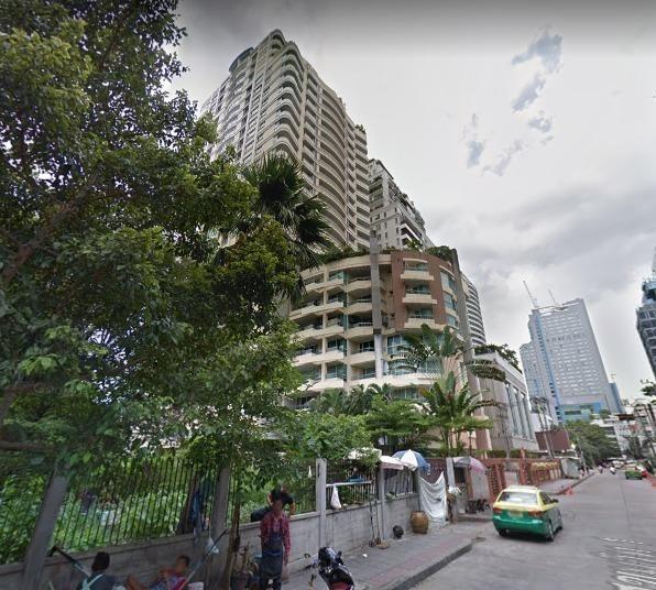 Sukhumvit City Resort
