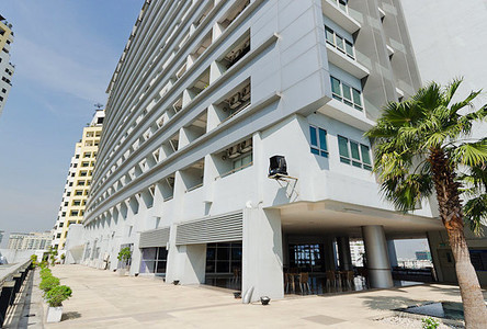 Продажа или аренда: Кондо с 2 спальнями в районе Ratchathewi, Bangkok, Таиланд
