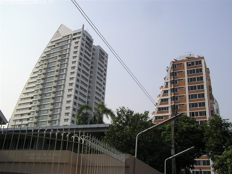 St. Louis Grand Terrace