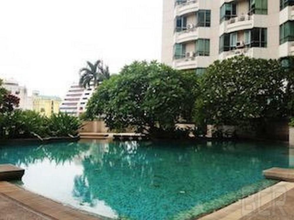 Noble House Phayathai