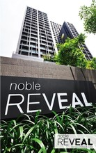 Located in the same area - Noble Reveal
