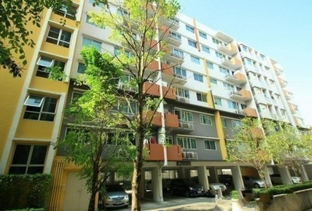 For Sale or Rent 1 Bed コンド in Bang Phlat, Bangkok, Thailand