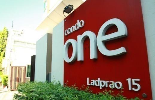 Condo One Ladprao 15