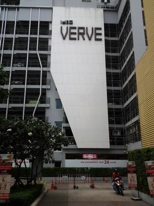 Ideo Verve Ratchaprarop