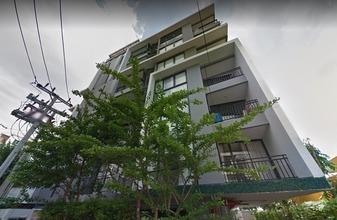 Located in the same building - SOCIO Inthamara