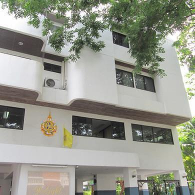 Delight Apartment