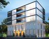 Penthouse Condominium thumbnail