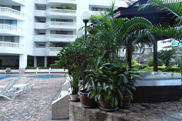 Asa Garden