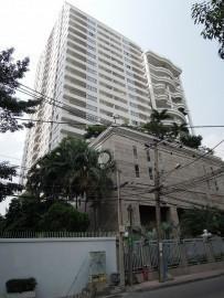 Krungthep Thani Tower