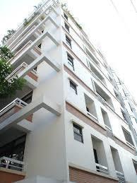 Neo Aree Apartment