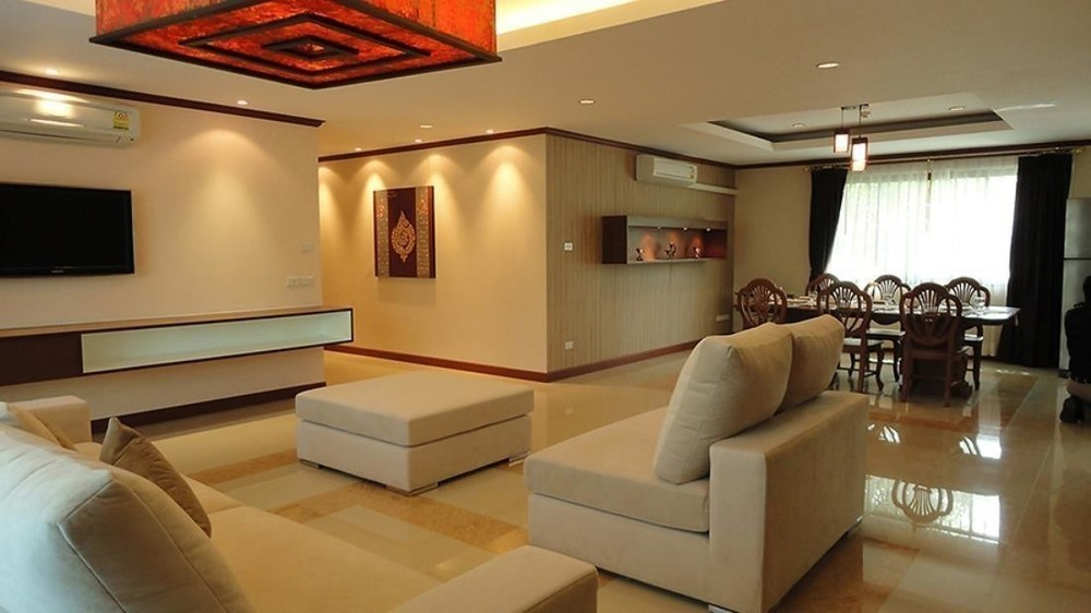Vivarium Residence