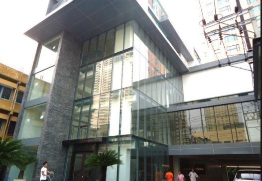 CG CASA Apartment