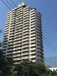 Charan Tower