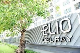 Elio Del Ray