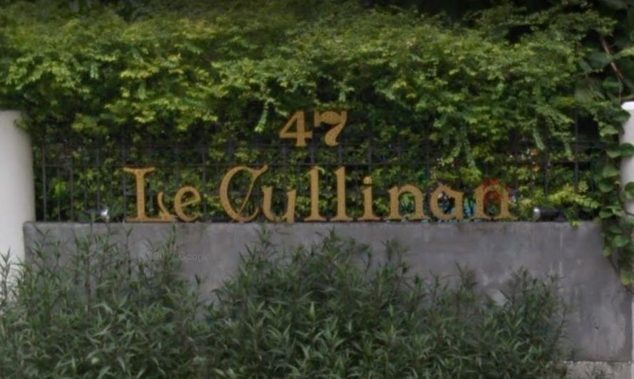 Le Cullinan