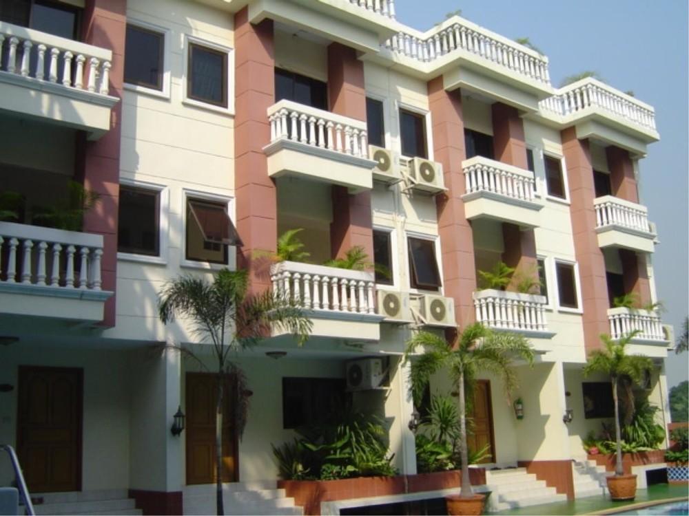 Promsak Mansion
