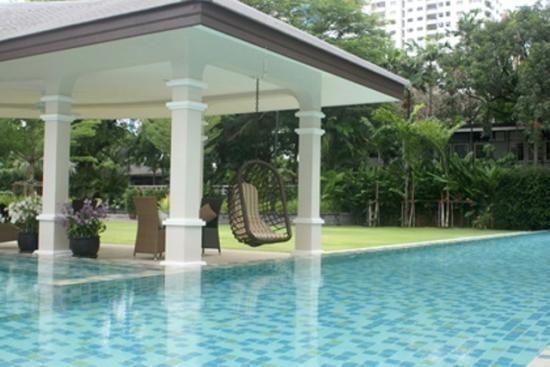 Dhani Residence