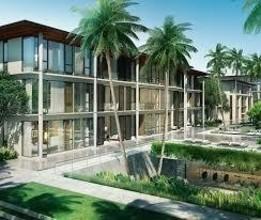 В том же здании - Baan Mai Khao