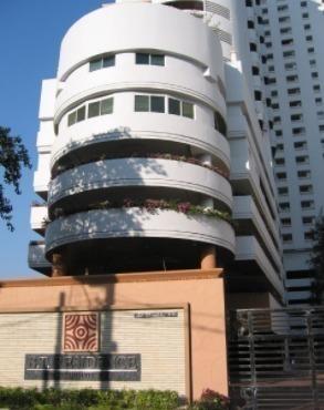 BT Residence