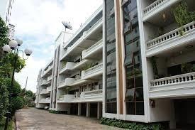 Aree Mansion