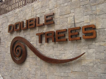 Double Tree Residence