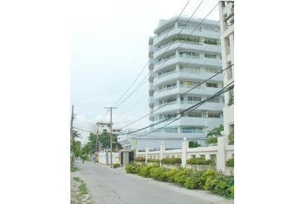 PB Penthouse 2