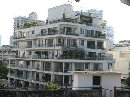 Villa Fourteen