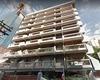 P.S.J. Penthouse (Apartment) thumbnail