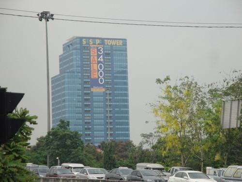 @ SSP Tower 1