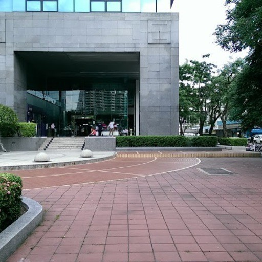 Sirinrat Building
