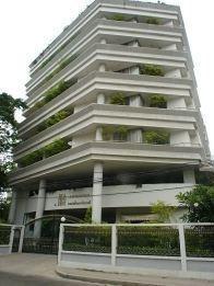 Ma Peng Seng Apartment