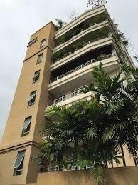 Narumol Residence