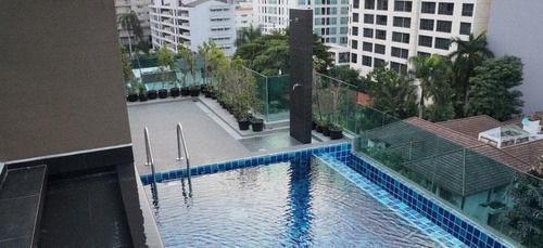 Avatar residence bangkok
