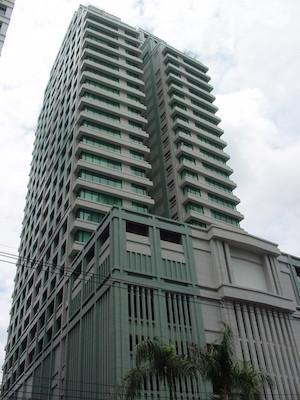 Natural Ville Executive Residences