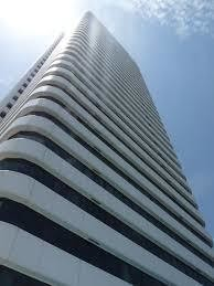 Ocean Tower 2 Asoke