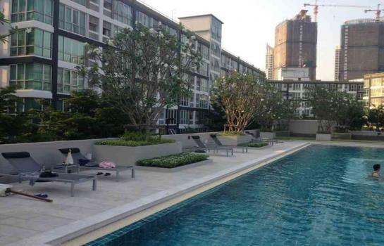 Kris Garden Rama 9