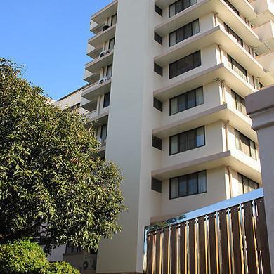 G.S. Housing