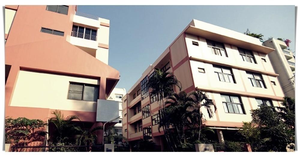 Chiemprapha Mansion