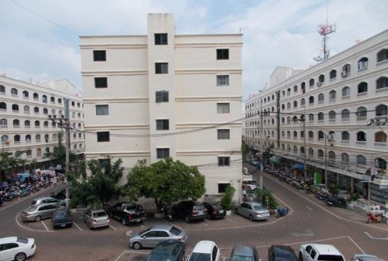 Nirun Grand Ville