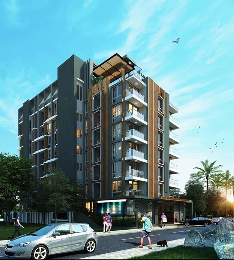 Average Apartment Rent In Long Beach Ca