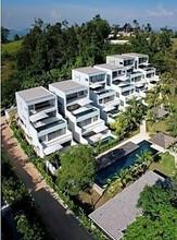 Located in the same area - Alanna Yamu